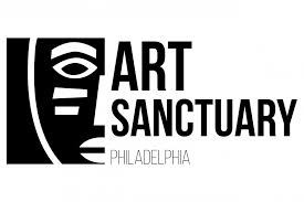 art-sanctuary